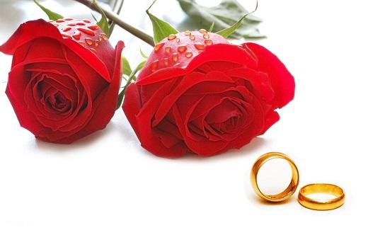 اس ام اس تبریک ازدواج