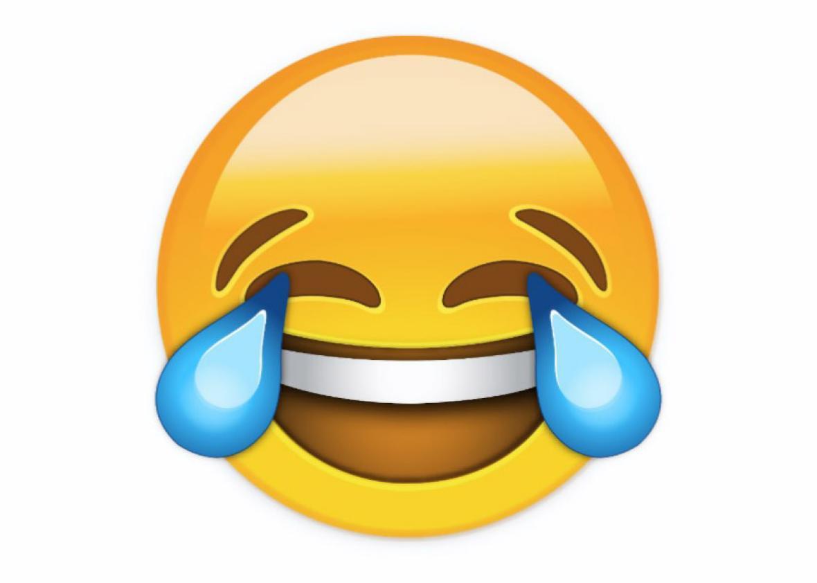 متن های طنز و خنده دار مرداد 97