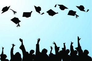 متن و پیام تبریک روز دانشجو