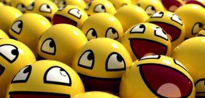 استاتوس ها و متون خنده دار 97