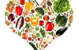 اس ام اس و متن روز جهانی غذا