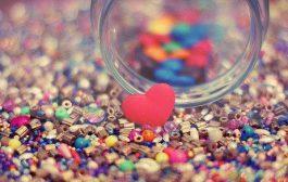 پیام و اس ام اس رمانتیک و عاشقانه
