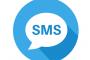 پیامک و متن تبریک روز کارمند