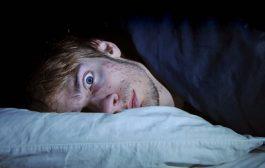 تعبیر خواب آب دهان از منابع مختلف