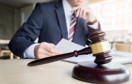اس ام اس و پیامک برای روز وکیل