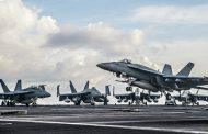 پیامک تبریک روز نیروی هوایی